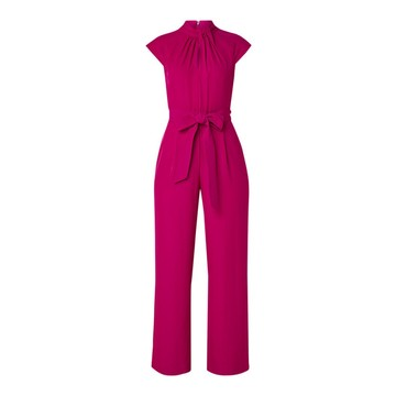 Tweedehands Phase Eight Jumpsuit