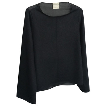 Tweedehands ForteForte Blouse