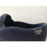 tweedehands Tory Burch Sneakers