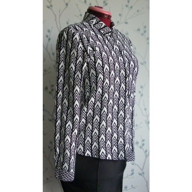 tweedehands Minimum Blouse