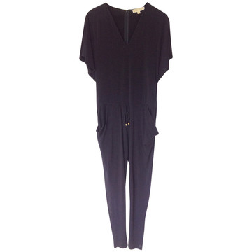 Tweedehands Michael Kors Jumpsuit