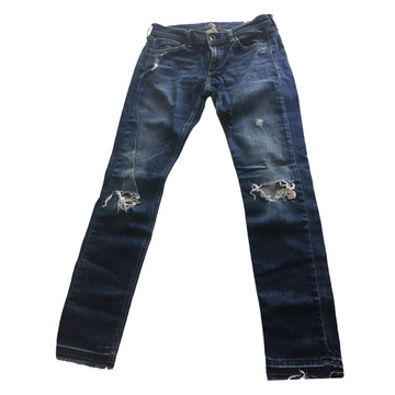 Tweedehands Rag & Bone Jeans