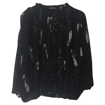 c366fec9d50 Koop tweedehands designer kleding in onze online shop | The Next Closet