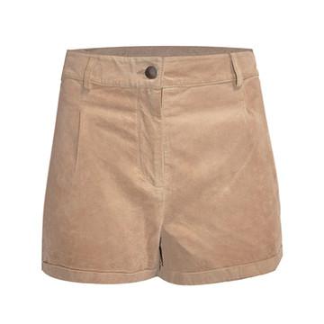Tweedehands Vintage Shorts