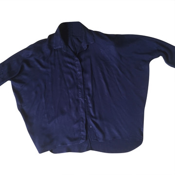 Tweedehands Ruby Tuesday Bluse