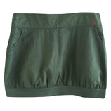 tweedehands Skunkfunk Skirt