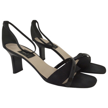 Tweedehands Di Sandro Pumps