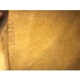 tweedehands Louis Vuitton Clutch