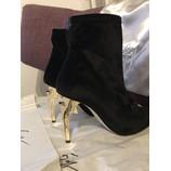 tweedehands Giuseppe Zanotti Ankle boots