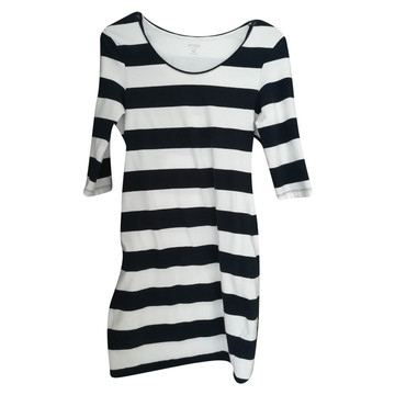 Tweedehands Stroke Kleid