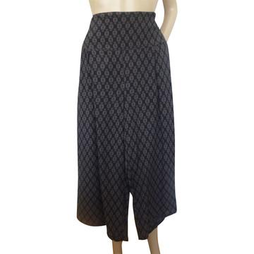 Tweedehands The Masai Clothing Company Broek
