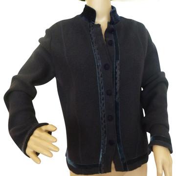 Tweedehands Purdey Jacke oder Mantel
