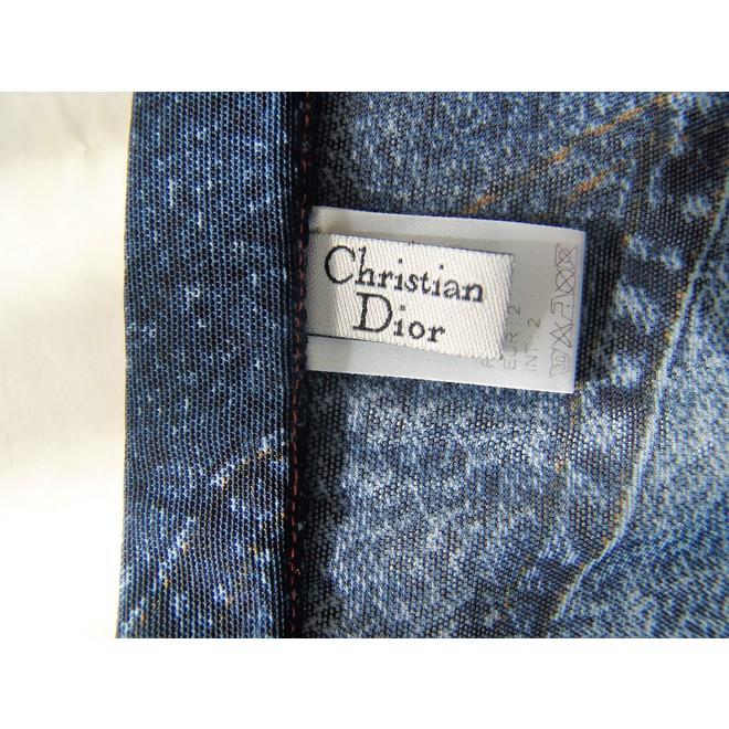tweedehands Christian Dior Accessoire