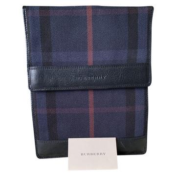 7de9497ba5 Koop tweedehands Burberry in onze online shop | The Next Closet