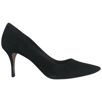 58a4568a4e Koop tweedehands designer kleding in onze online shop