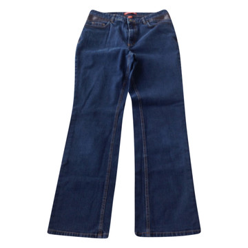 Tweedehands Betty Barclay Jeans