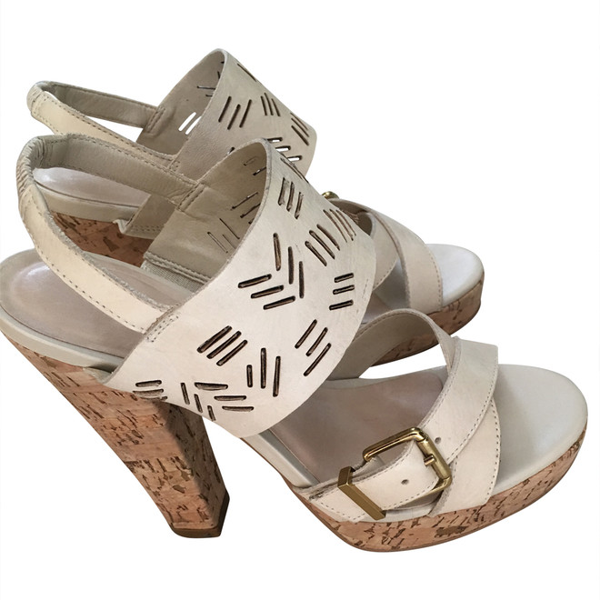 tweedehands Vertigo Sandalen