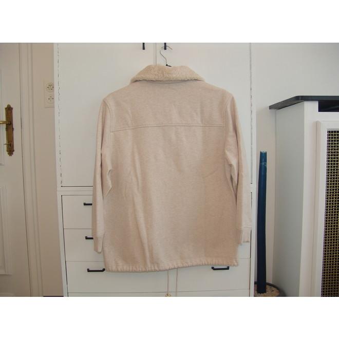 tweedehands Escada Vest