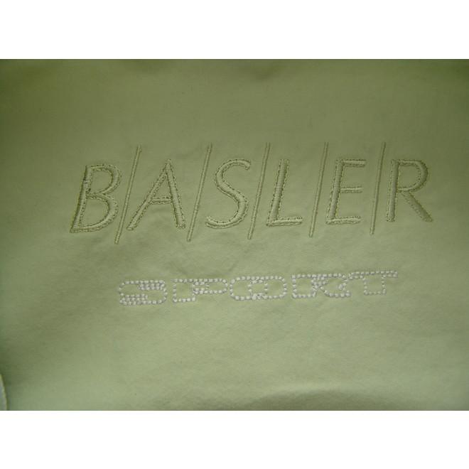 tweedehands Basler Jas