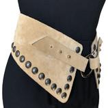tweedehands Nicowa Belt