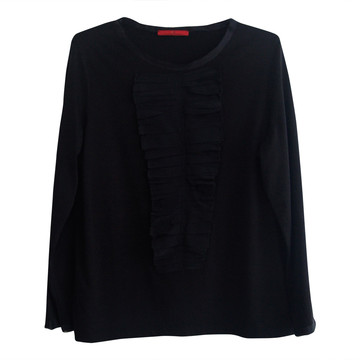 Tweedehands Carolina Herrera  Blouse