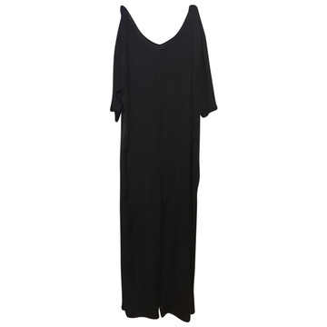Tweedehands Kate Moss for TS Jumpsuit