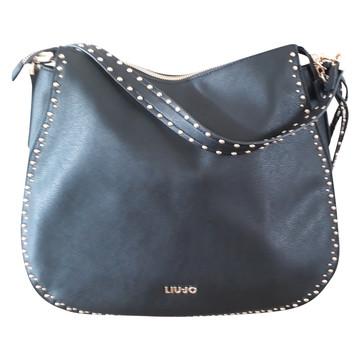 4831b8506fe Koop tweedehands designer tassen in onze online shop | The Next Closet