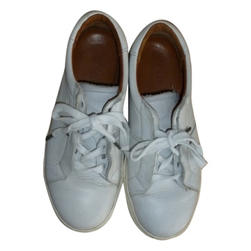 Tweedehands Shabbies Sneakers