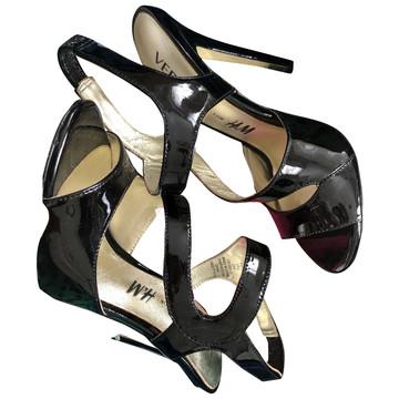 Tweedehands H&M x Versace Sandalen