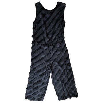 Tweedehands Christian Wijnants Jumpsuit