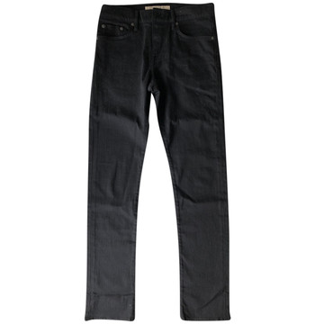 Tweedehands Burberry Jeans