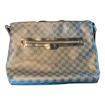 4aa091192bb Koop tweedehands Louis Vuitton in onze online shop | The Next Closet