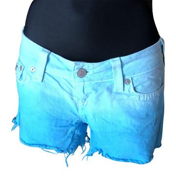 Tweedehands True Religion Shorts