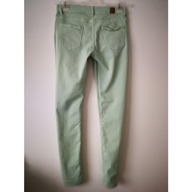 tweedehands Essentiel Jeans