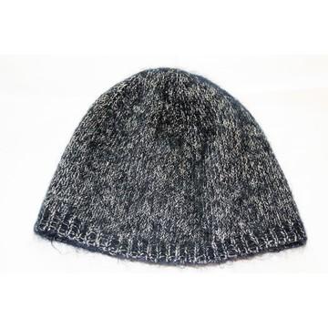 Tweedehands DES PETITS HAUTS Hut oder Mütze