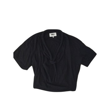 Tweedehands Maison M. Margiela Top