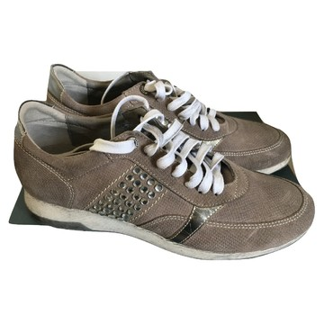 Tweedehands Janet & Janet Sneakers