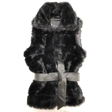 Tweedehands Goosecraft Vest