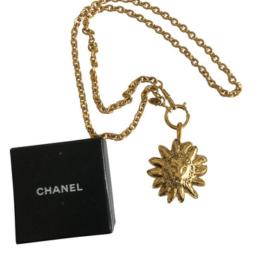 Tweedehands Chanel Schmuck