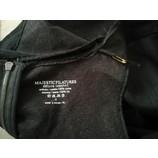 tweedehands Majestic filatures Jumpsuit