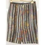 tweedehands Paul Smith Skirt