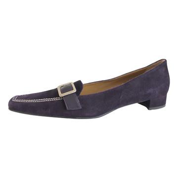 Tweedehands Antonio Marras  Platte schoenen