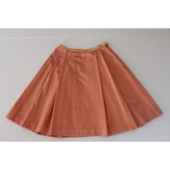 tweedehands Ginger Skirt