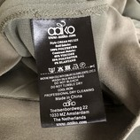 tweedehands Aaiko Blouse