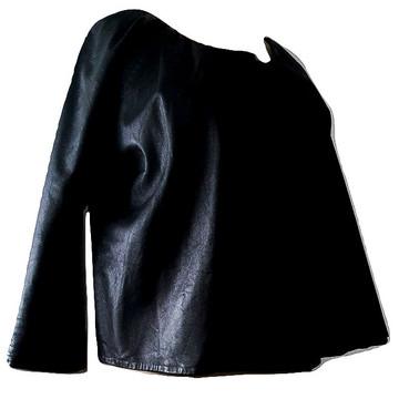 Tweedehands Second Female Jacke oder Mantel