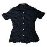 tweedehands Gigue Blouse