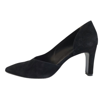 Tweedehands Pauw Pumps