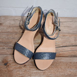 tweedehands Tommy Hilfiger Wedges