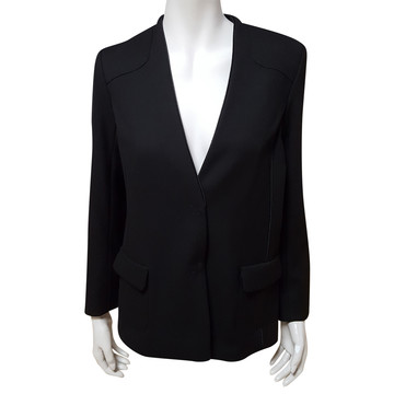 Tweedehands Longchamp Blazer