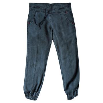 Tweedehands Skunkfunk Jeans